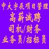 中大宇辰项目管理有限公司濮阳分公司