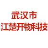 武汉市江楚开物科技有限公司