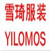 吉林省雪琦服装有限公司