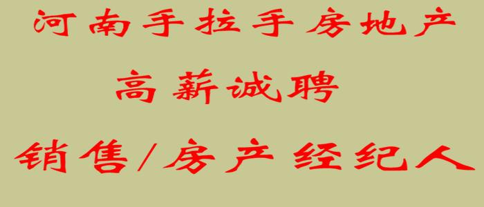 http://company.kejieyangguang.com/CZ691719080.htm