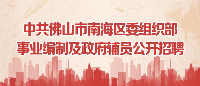 http://company.kejieyangguang.com/CZ862683200.htm