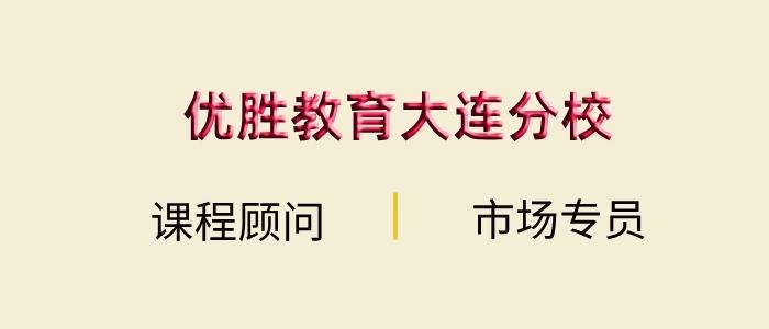 http://company.kejieyangguang.com/CZ426177630.htm