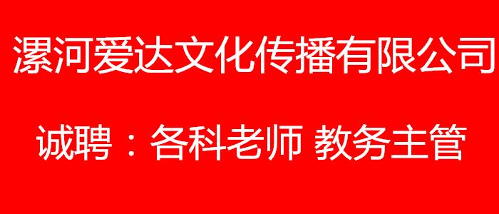 http://company.pzmmm.com/CZ819247890.htm