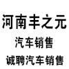 河南丰之元汽车销售服务有限公司