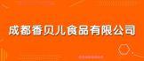 http://jobs.tjleoyo.com/CC132853555J00364277304.htm