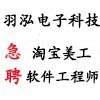 邢台羽泓电子科技有限公司