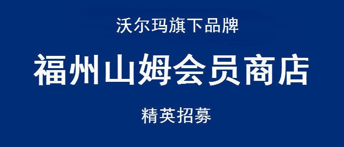 http://company.254news.com/CZ171505410.htm