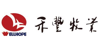 辽宁禾丰牧业股份有限公司