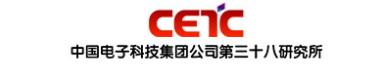 中國電子科技集團公司第三十八研究所招聘信息