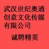 武汉世纪奥通创意文化传媒有限公司