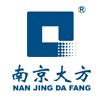 南京大方生物工程有限公司