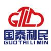 江西国泰利民信息科技有限公司