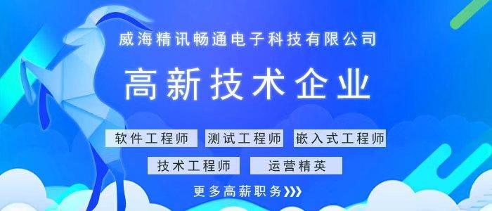 https://company.zhaopin.com/CC332235931.htm