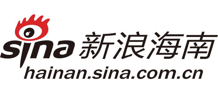 https://company.zhaopin.com/CZ661895320.htm