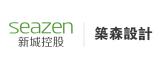 https://company.zhaopin.com/CZ304865010.htm