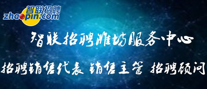 https://company.zhaopin.com/CZ327145030.htm