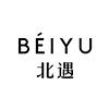 北京两醒文化传播有限责任公司
