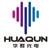 南京华群光电技术有限公司
