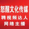 河南怒醒文化传媒有限公司