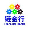 链金行科技发展(北京)有限公司