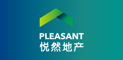 哈尔滨悦然房地产营销策划有限公司