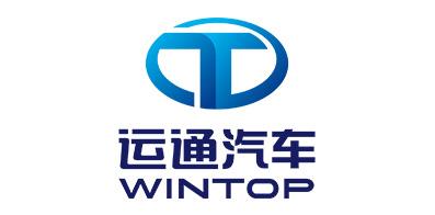 北京运通国融投资集团有限公司