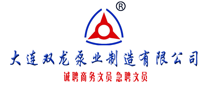 http://special.zhaopin.com/pagepublish/18844671/index.html