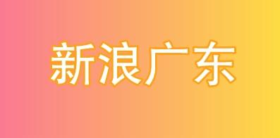 广东新浪网络科?#21152;?#38480;公司