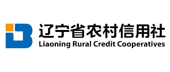 https://xiaoyuan.zhaopin.com/company/CC000493083