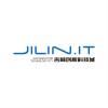 吉林创新科技城管理有限公司