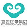 宜善醫療產業管理集團股份有限公司