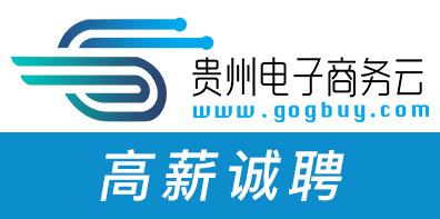 貴州電子商務云運營有限責任公司