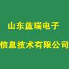 山东蓝瑞电子信息技术有限公司