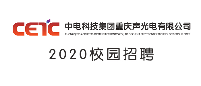 http://cetccq2020.zhaopin.com/
