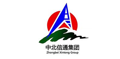 中北信通(北京)通信科技有限公司