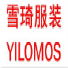 吉林省雪琦服裝有限公司