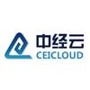 中经云数据存储科技(北京)有限公司