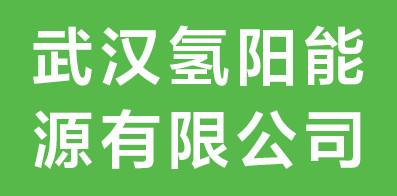 武漢氫陽能源有限公司