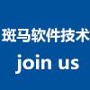 江蘇斑馬軟件技術有限公司