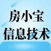 苏州市房小宝信息技术有限公司