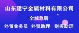 https://company.zhaopin.com/CZ394609220.htm