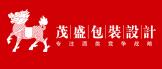 https://company.zhaopin.com/CZ370560410.htm
