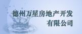 https://company.zhaopin.com/CZL1230491900.htm