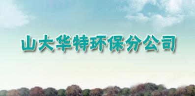 山东山大华特科技股份有限公司