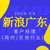 廣東新浪網絡科技有限公司