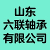 山東六聯軸承有限公司