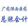 哪个网站:西安招聘网插图(22)