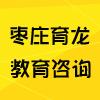 枣庄育龙教育咨询有限公司