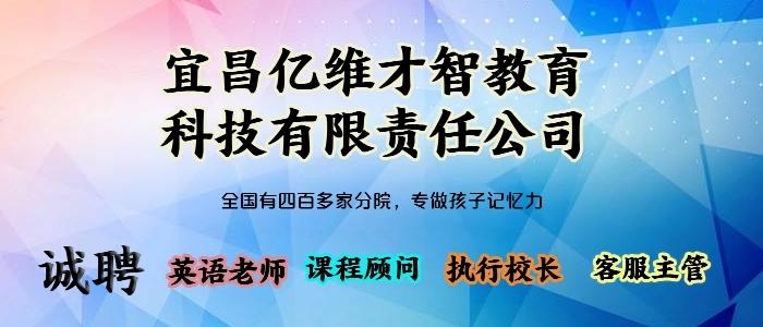 https://company.zhaopin.com/CZL1283447380.htm