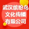 武汉缤纷鸟美术教育